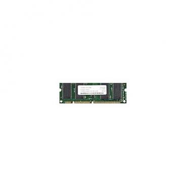 Оперативная память 256 МБ 1 шт. HP 197898-B25