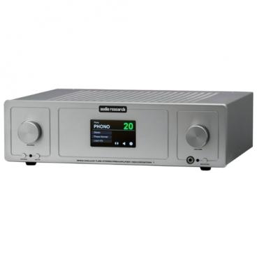 Предварительный усилитель Audio Research SP20