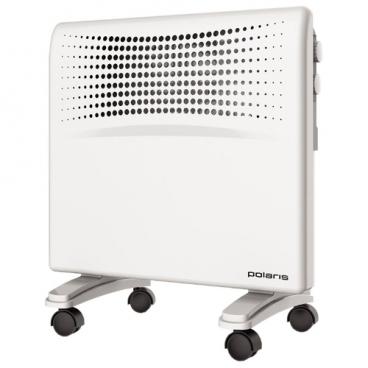 Конвектор Polaris PCH 1010
