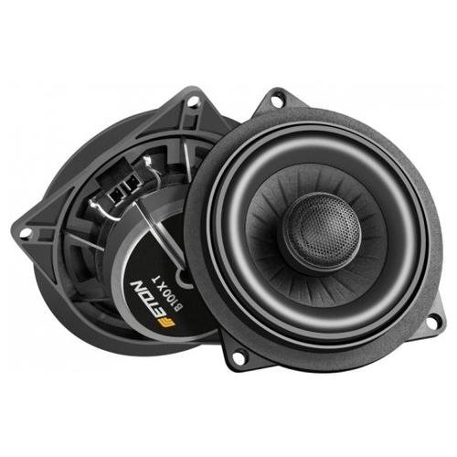 Автомобильная акустика Eton UG BMW B 100 XT