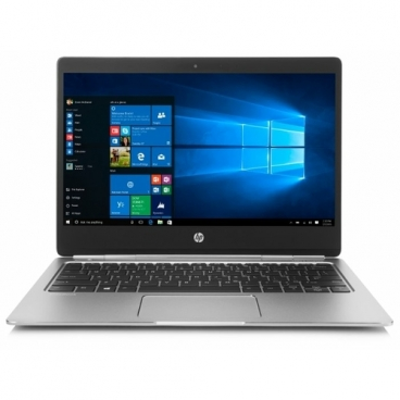 Ноутбук HP EliteBook Folio G1