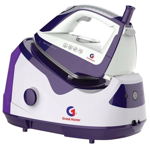 Парогенератор Grand Master GM-750