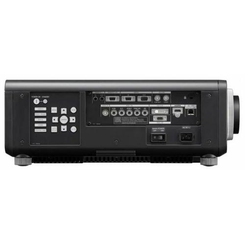 Проектор Panasonic PT-DW830
