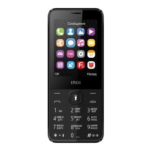 Телефон INOI 287