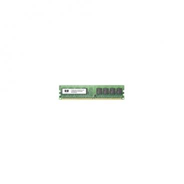 Оперативная память 8 ГБ 1 шт. HP 647899-B21