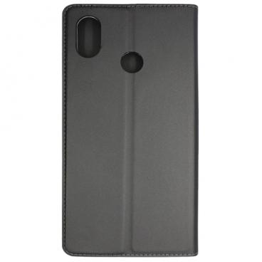 Чехол Akami Book Case для Xiaomi Mi Max 3