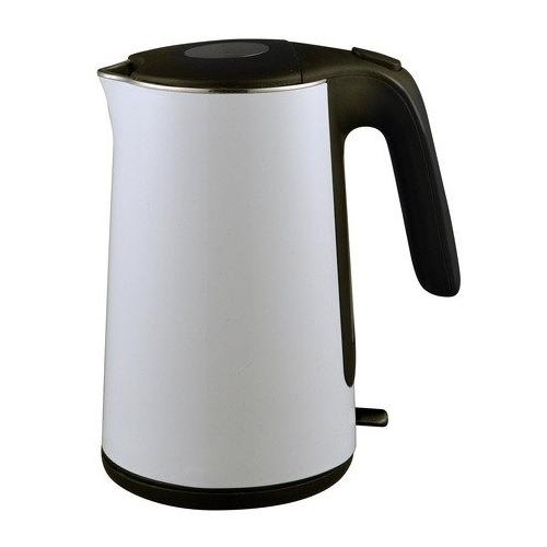 Чайник Polaris PWK 1544CWR