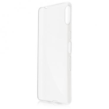 Чехол Rosco L3-TPU для Sony Xperia L3