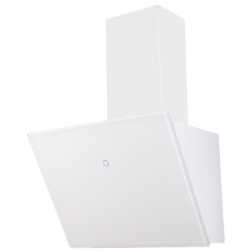 Каминная вытяжка Exiteq EX-1156 white