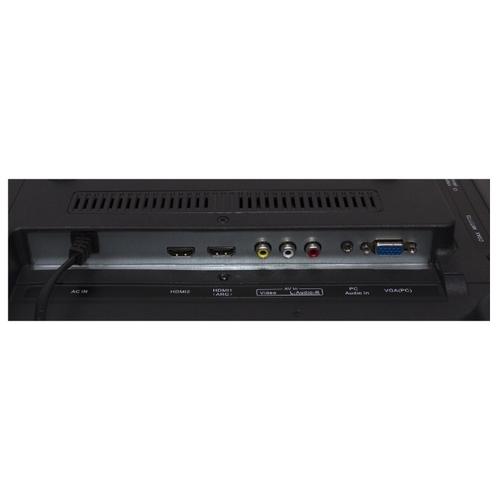 Телевизор HARPER 32R575T
