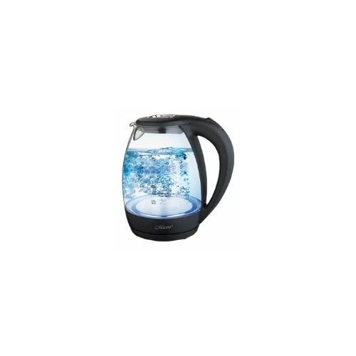 Чайник Maestro MR-061
