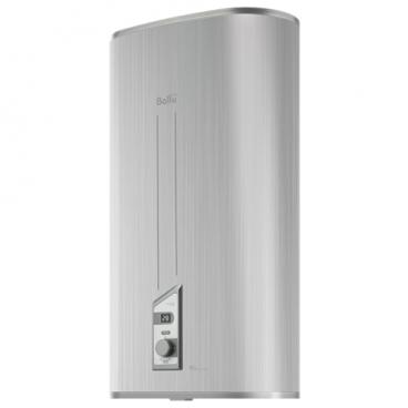 Накопительный электрический водонагреватель Ballu BWH/S 30 Smart WiFi TE