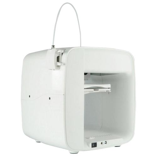 3D-принтер Wanhao Duplicator 10