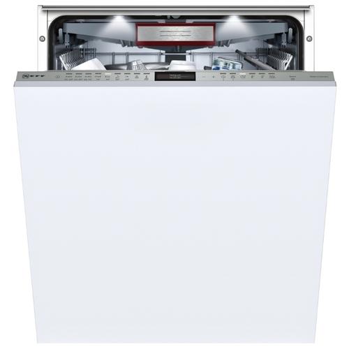 Посудомоечная машина NEFF S517T80D0R