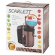 Соковыжималка Scarlett SL-JE51S01/SC-JE50S27