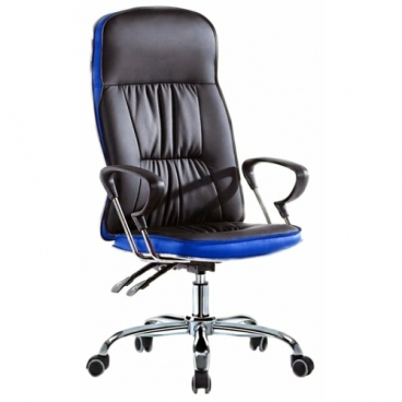 Компьютерное кресло SmartBuy SB-A500 офисное