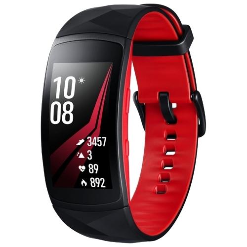 Браслет Samsung Gear Fit2 Pro