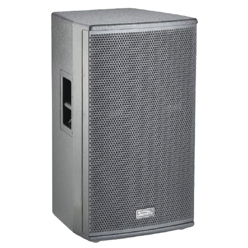 Акустическая система Soundking L12