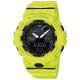 Часы CASIO G-SHOCK GBA-800-9A