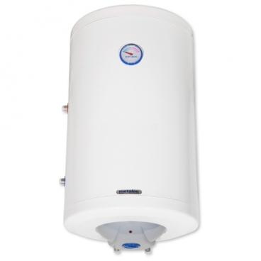 Накопительный электрический водонагреватель Metalac Optima MB 80 PKL R (левое подключение)