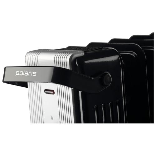 Масляный радиатор Polaris PRE A 0715