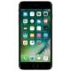 Смартфон Apple iPhone 7 Plus 128GB восстановленный