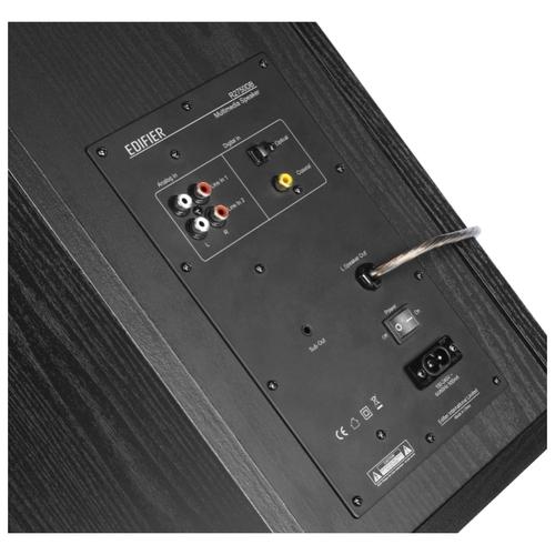 Компьютерная акустика Edifier R2750DB