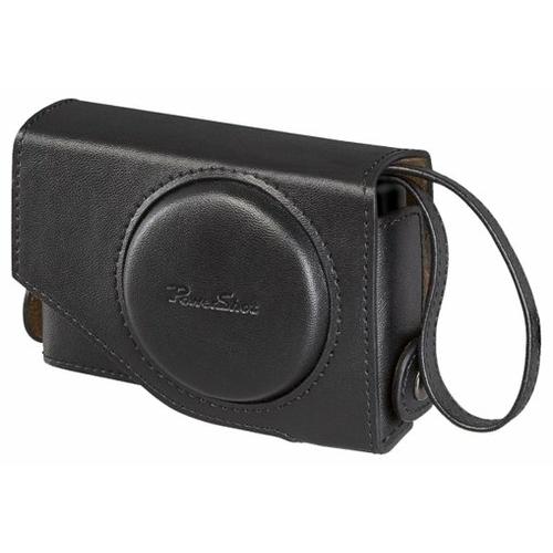Чехол для фотокамеры Canon DCC-1900