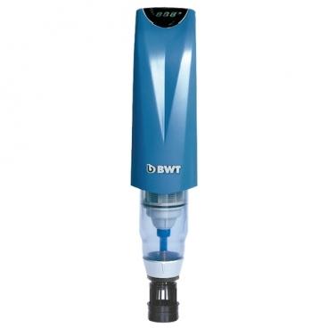 Фильтр механической очистки BWT Infinity AP муфтовый (НР/НР)