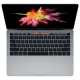 Ноутбук Apple MacBook Pro 13 with Retina display and Touch Bar Late 2016
