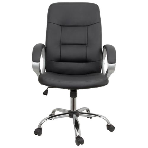 Компьютерное кресло College BX-3225-1