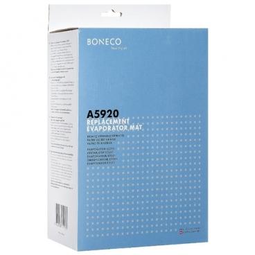 Фильтр Boneco Filter matt A5920 для увлажнителя воздуха