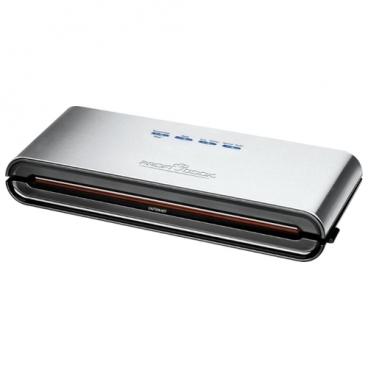 Вакуумный упаковщик ProfiCook PC-VK 1080