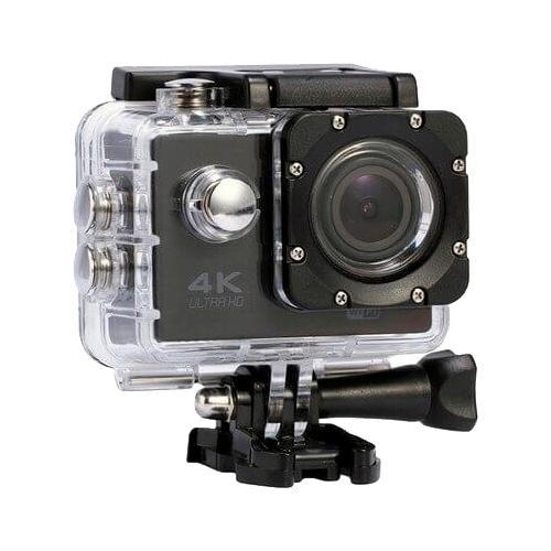 Экшн-камера XPX G630