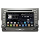 Автомагнитола Daystar DS-7001HD Hyundai H1 ANDROID