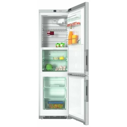 Холодильник Miele KFN 29283 D bb