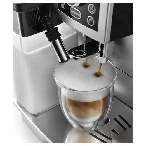 Кофемашина De'Longhi ECAM 23.466
