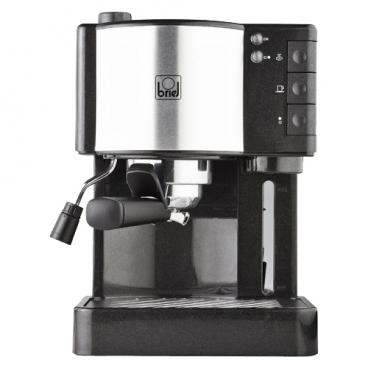 Кофеварка рожковая Briel ES35