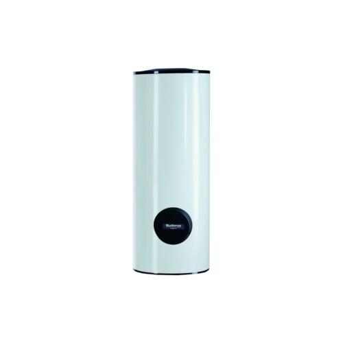 Накопительный косвенный водонагреватель Buderus Logalux SU160