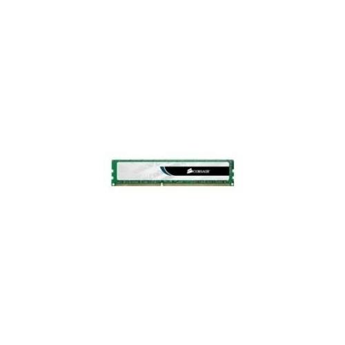 Оперативная память 2 ГБ 1 шт. Corsair VS2GB1333D3