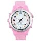 Часы Top Watch TD01