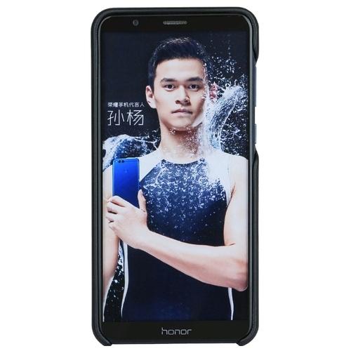 Чехол G-Case Slim Premium для Huawei Honor 7X (накладка)