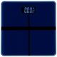 Весы Удачная покупка GB-BS002