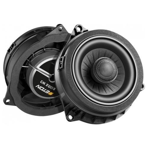 Автомобильная акустика Eton UG BMW B 100 XW2