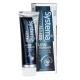 Зубная паста CJ Lion Systema Защита в ночное время, мята