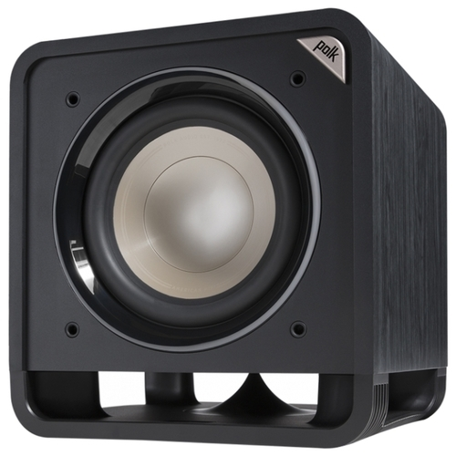 Сабвуфер Polk Audio HTS 10