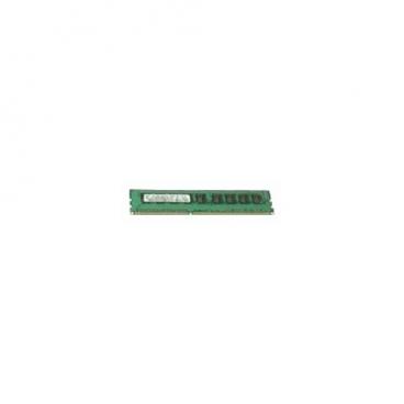 Оперативная память 4 ГБ 1 шт. Sun Microsystems X8338A