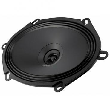 Автомобильная акустика Audison Prima APX 570