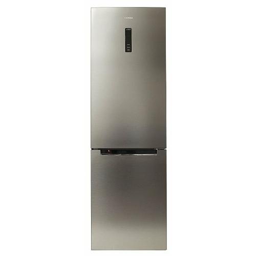 Холодильник Leran CBF 220 IX