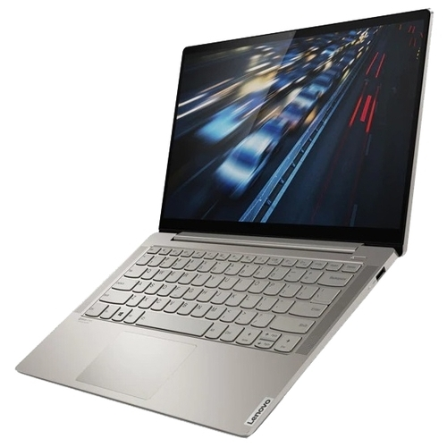 Ноутбук Lenovo Yoga S740